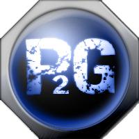 peerguardian-2