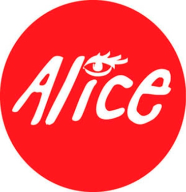 telecom-alice