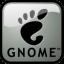 gnome-64