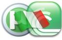 torrent-italiani-logo