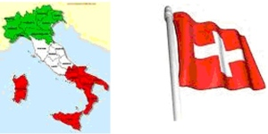 svizzera_italia