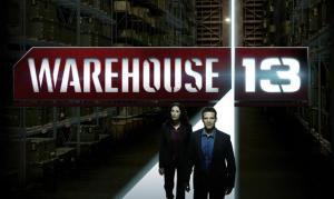 warehouse_13