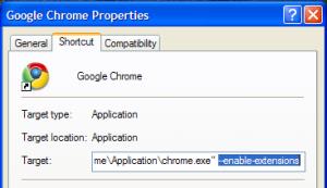 chrome-properties[3]