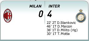 milan-inter2