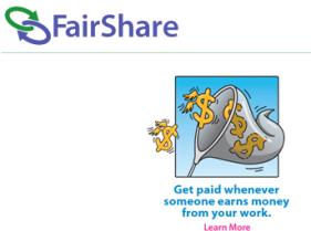 fairshare2