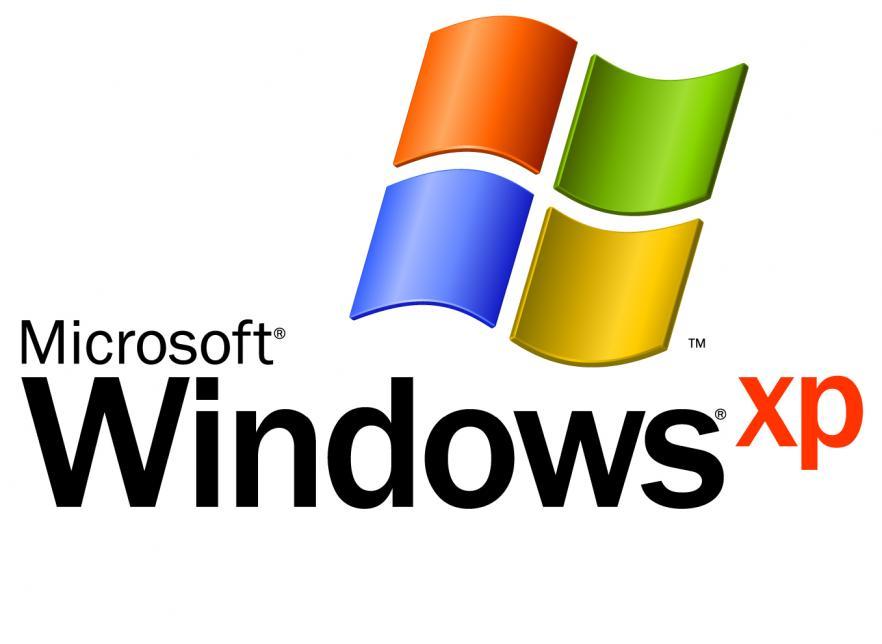 scaricare aggiornamenti windows xp