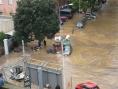 genova-alluvione