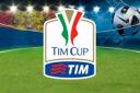 tim-cup-2011-2012