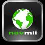 navmii-logo