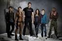 canadian-sci-fi-show-continuum