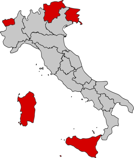 508px-Autonomous_Regions_of_Italy.svg