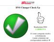 telecom_DNScharger