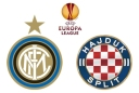 Hajduk_Spalato_inter