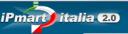 ipmart_online