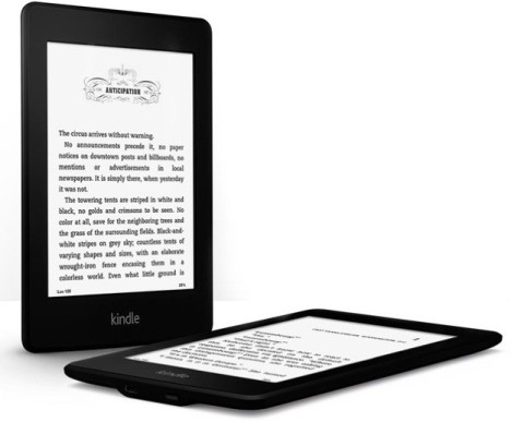 kindle-paperwhite-panoramica
