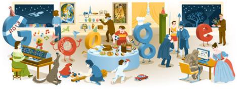 google_2013