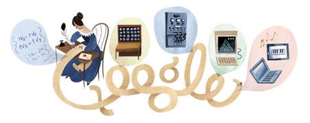 google_doodle_ada_lovelace