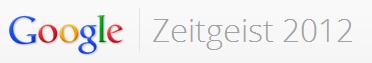 zeitgeist2012_GOOGLE