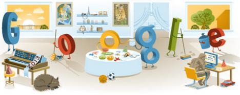 2013_google