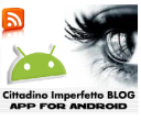 cittadinoimperfetto_app_android