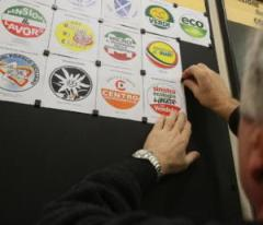 simboli_elezioni