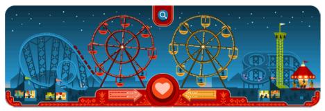 doodle_google_ferris