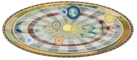 google_doodle_copernico