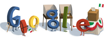 google_elezioni2013