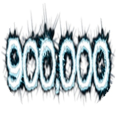 900000