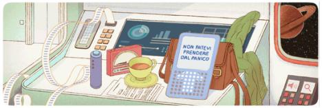 google_doodle_douglas_adams