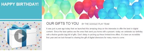 googleplay_happybirthday