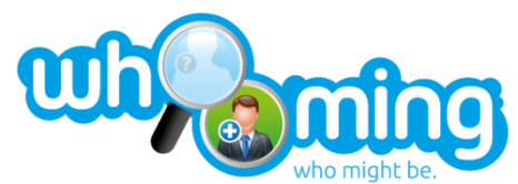 logo_whooming