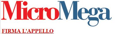 Micromega_firmalappello