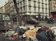 presadiretta_comuniitaliani_in crisi