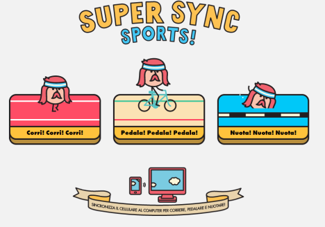 supersyncsports