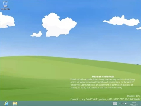 Windows-Blue-Build-9364