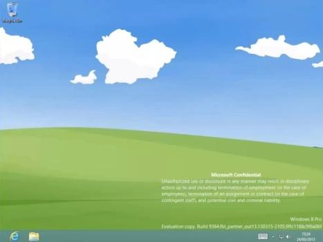 Windows-Blue-Build-9364