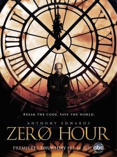 zero-hour---stagione-1_cover