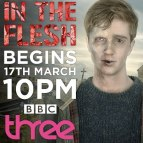 BBC3_In_the_Flesh