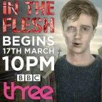 BBC3_In_the_Flesh