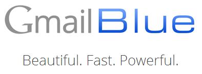 gmailblue