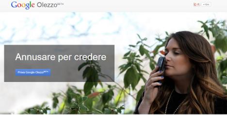google_olezzo