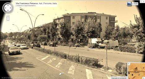 streetview_treasurymode