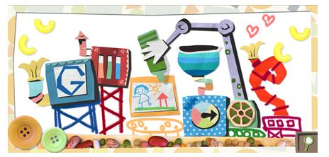 google_festa della mamma