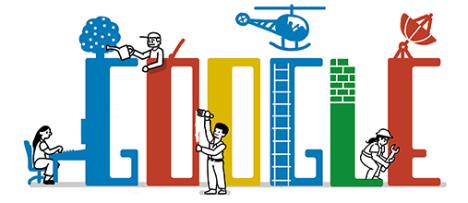 google_festa_del_lavoro