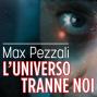 max_pezzali