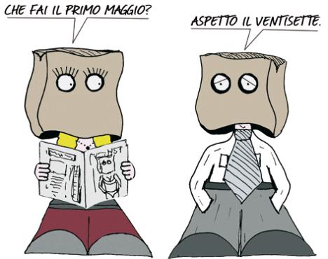 vignetta_primo_maggio