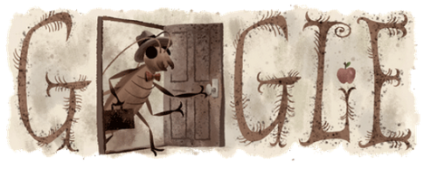google_doodle_kafka