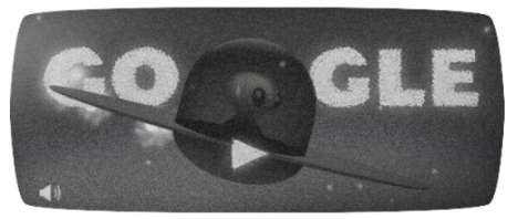 google_doodle_roswell