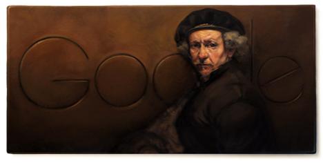 google_rembrant